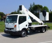 camion-nacelle-2